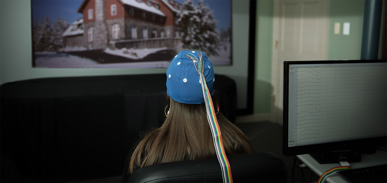 neurofeedback, neurosource